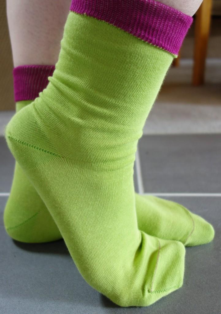 Socke5