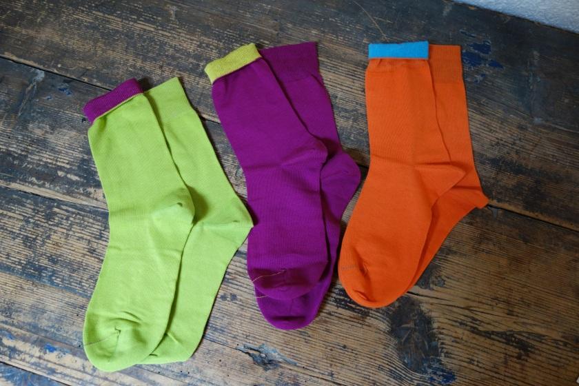 Socke6