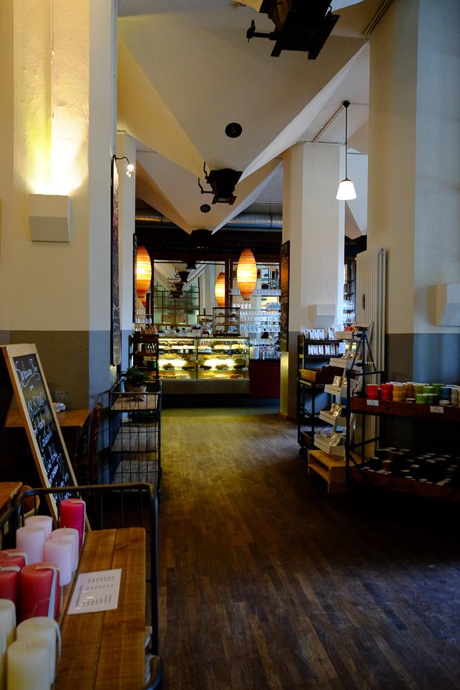 dinzler-kaffeero%cc%88sterei-kunstmu%cc%88hle6