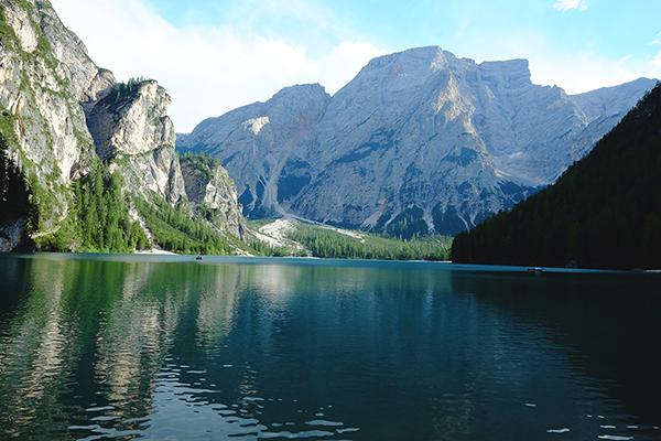 Pragser Wildsee2