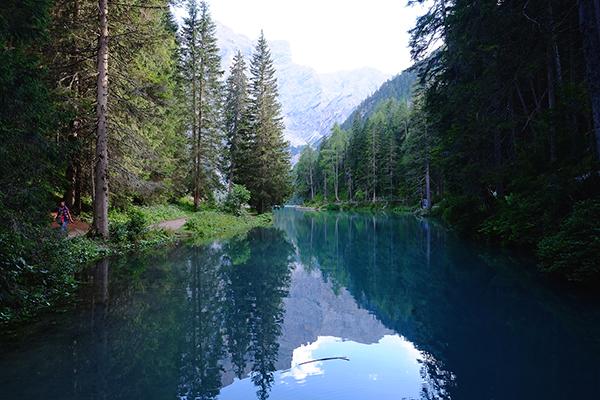 Pragser Wildsee3