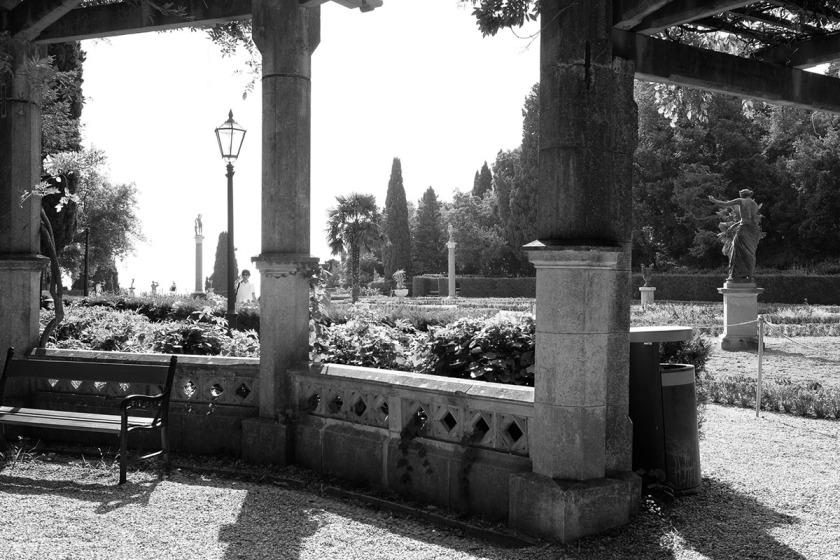 Castello Miramare 01