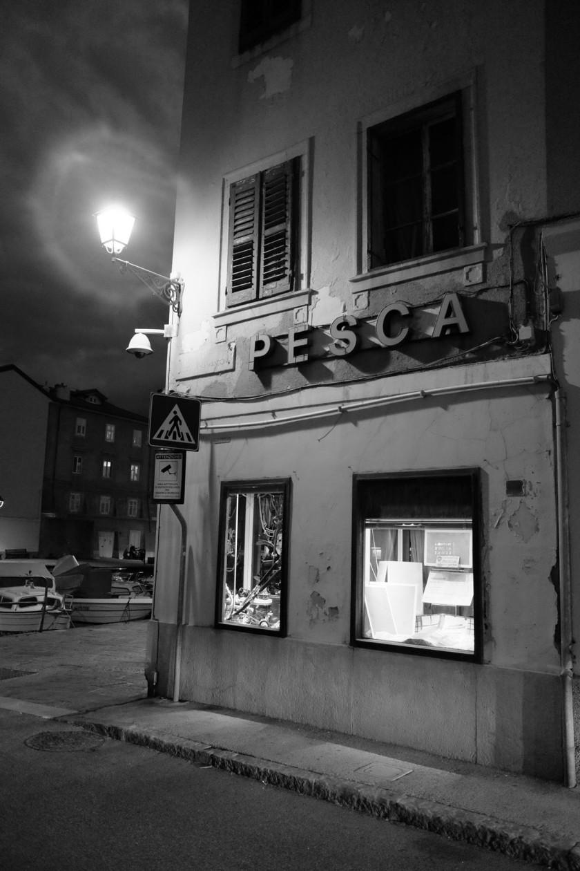Muggia Italien03