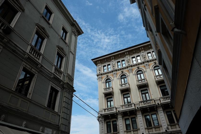 Triest Italien03