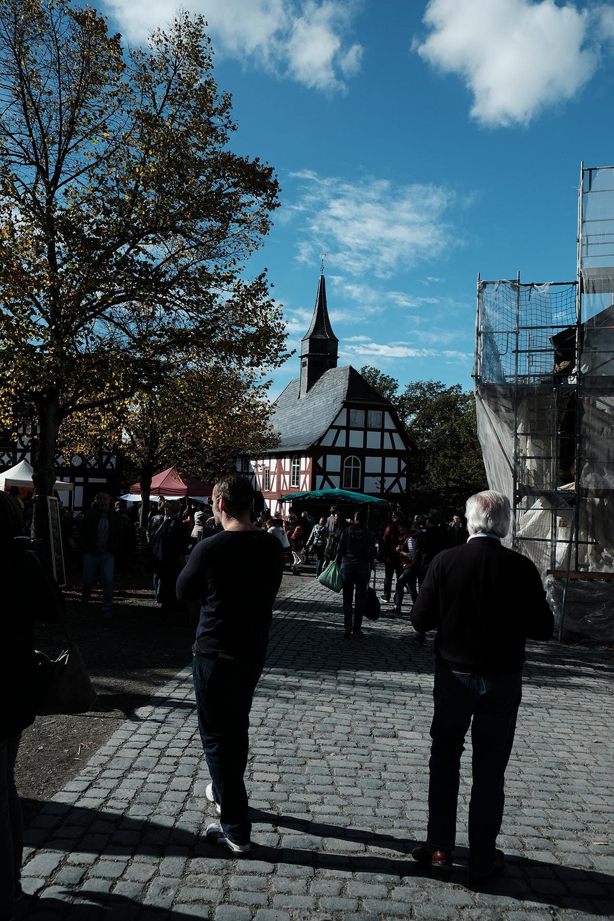 Hessenpark17
