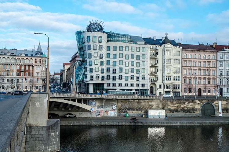 Prag Wochenendtrip (126 von 131)