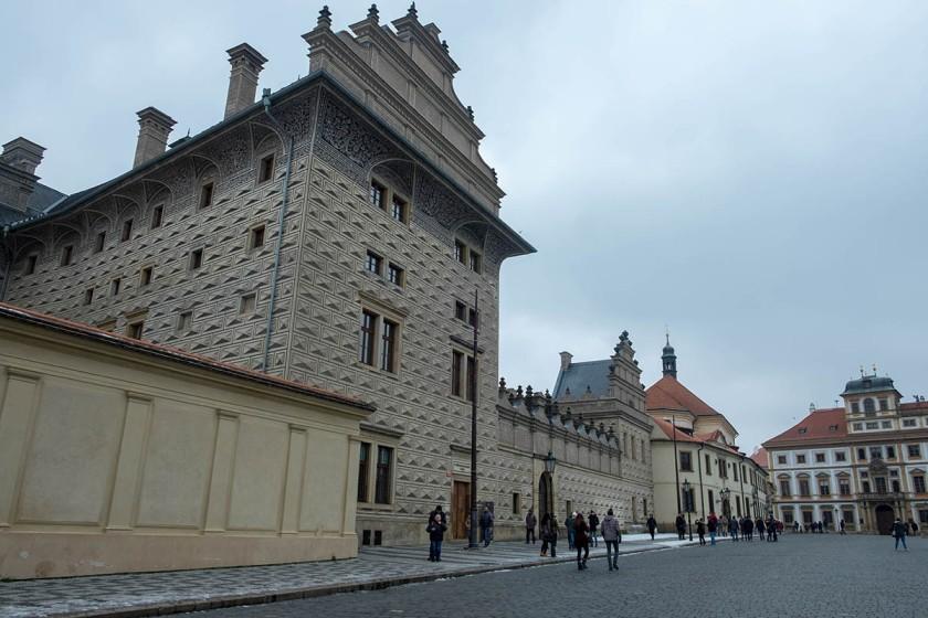 Prag Wochenendtrip (31 von 131)