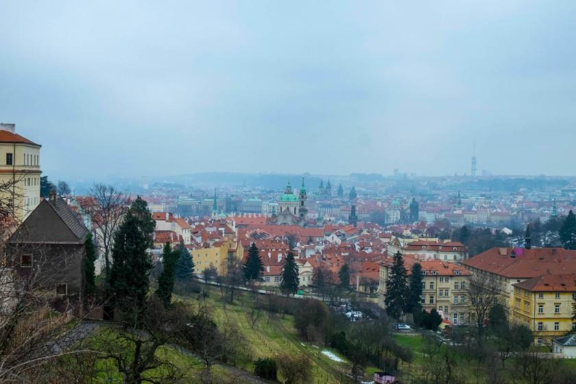 Prag Wochenendtrip (37 von 131)