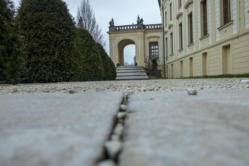 Prag Wochenendtrip (47 von 131)