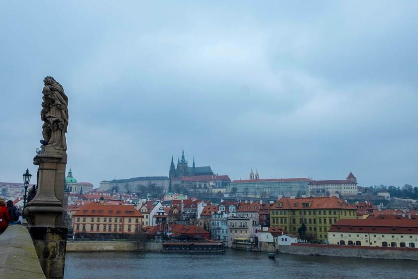 Prag Wochenendtrip (71 von 131)