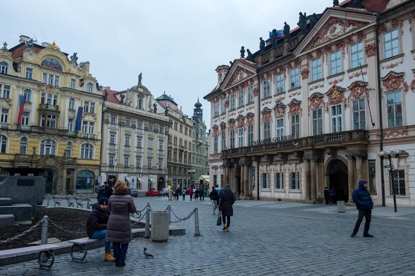 Prag Wochenendtrip (87 von 131)