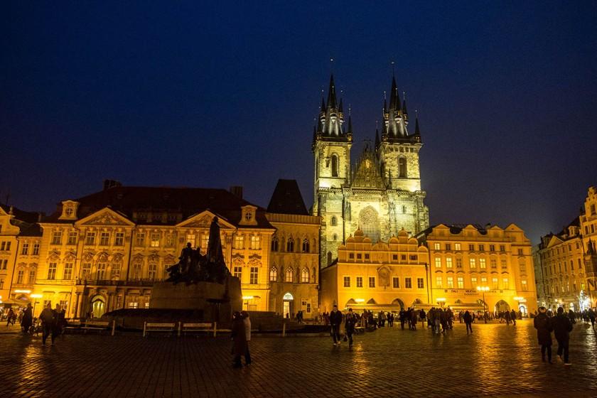 Prag Wochenendtrip (95 von 131)