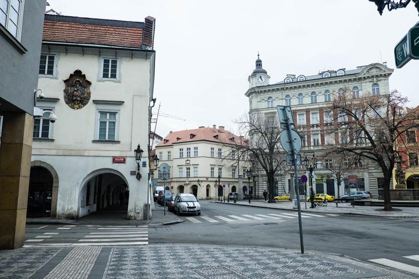 Prag Wochenendtrip (98 von 131)