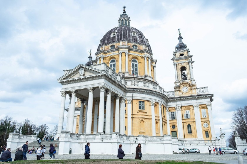 Turin_Easter 2018 (1 von 201)
