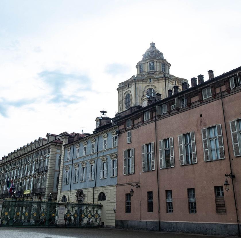 Turin_Easter 2018 (135 von 201)