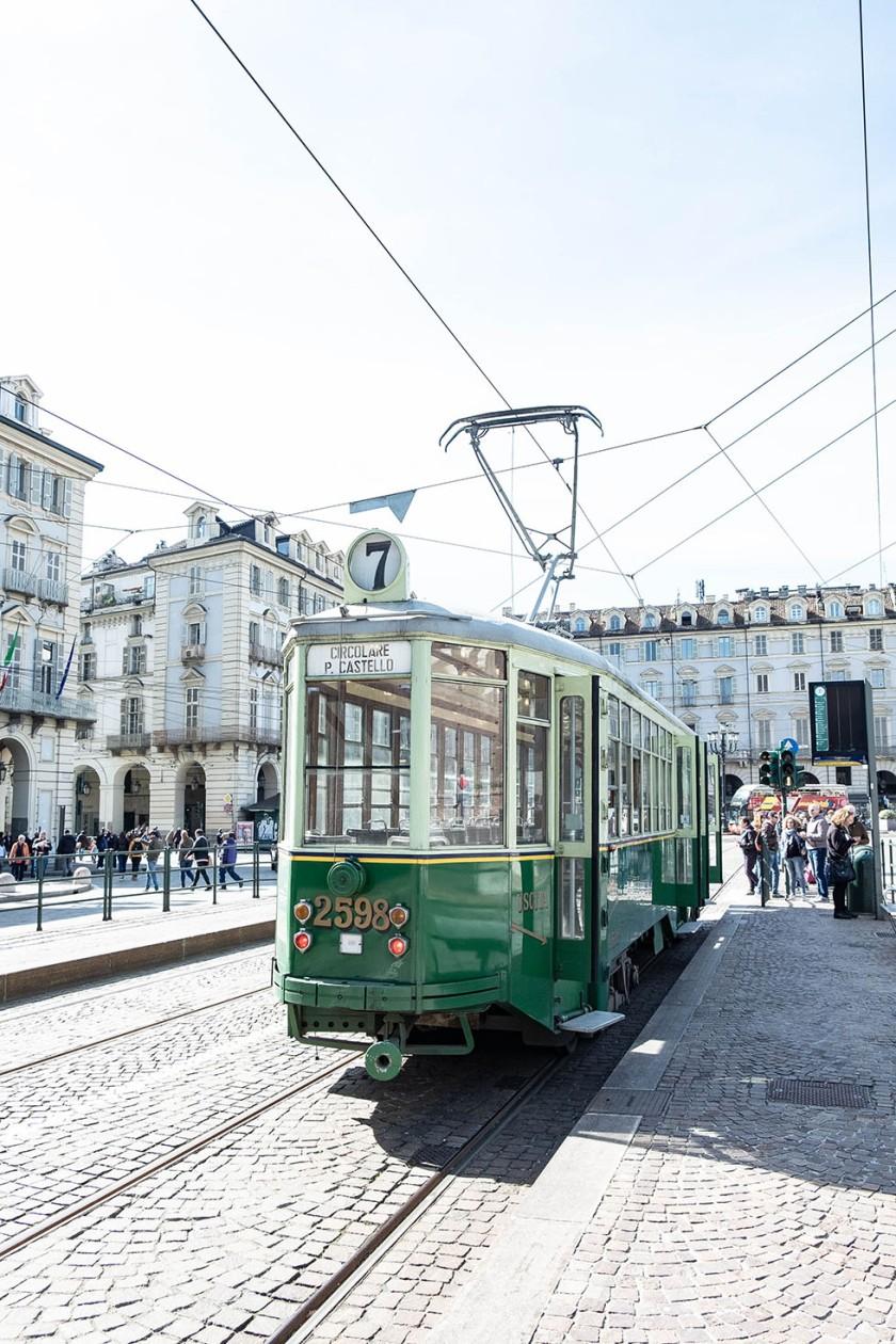 Turin_Easter 2018 (168 von 201)