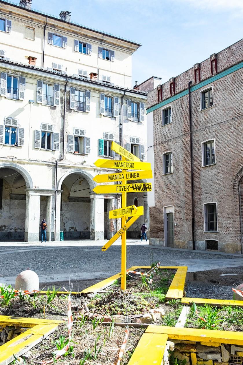 Turin_Easter 2018 (170 von 201)