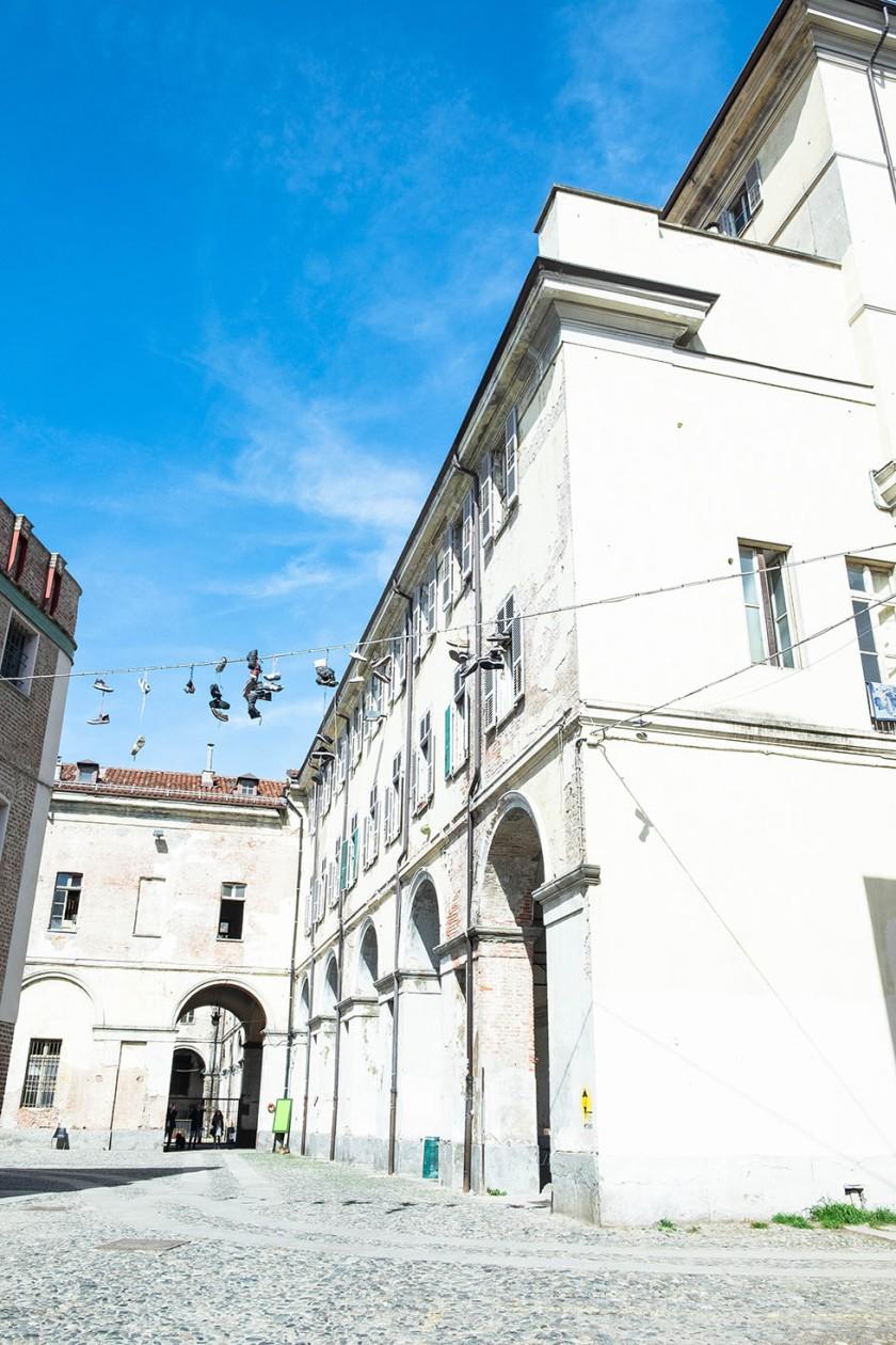 Turin_Easter 2018 (173 von 201)