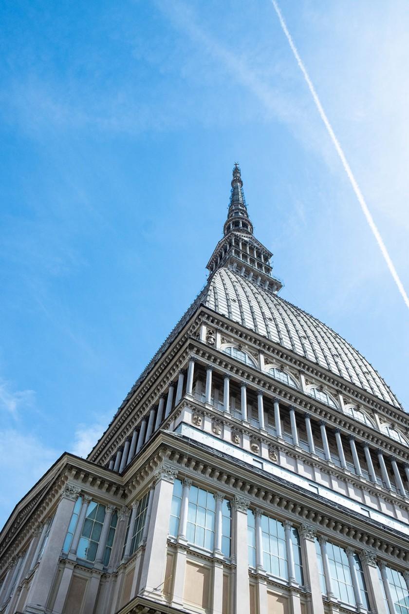 Turin_Easter 2018 (179 von 201)