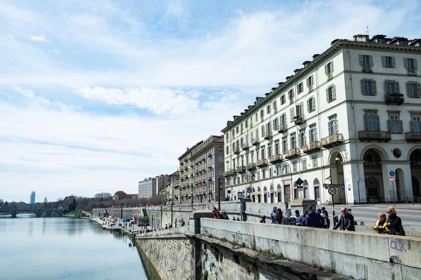 Turin_Easter 2018 (185 von 201)