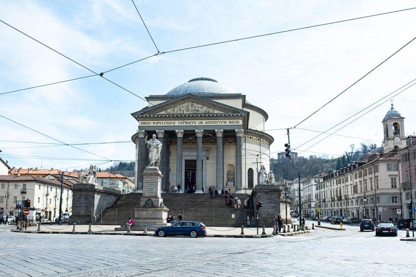 Turin_Easter 2018 (188 von 201)