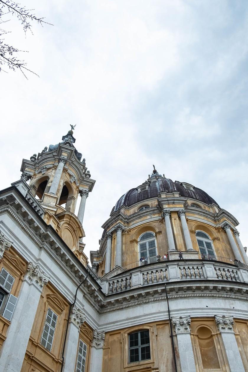 Turin_Easter 2018 (2 von 201)