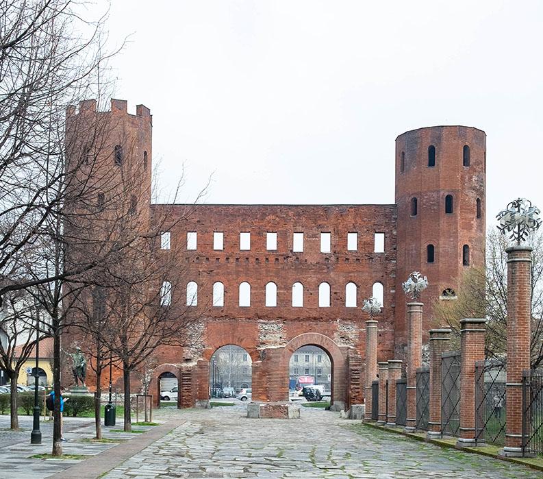 Turin_Easter 2018 (30 von 201)