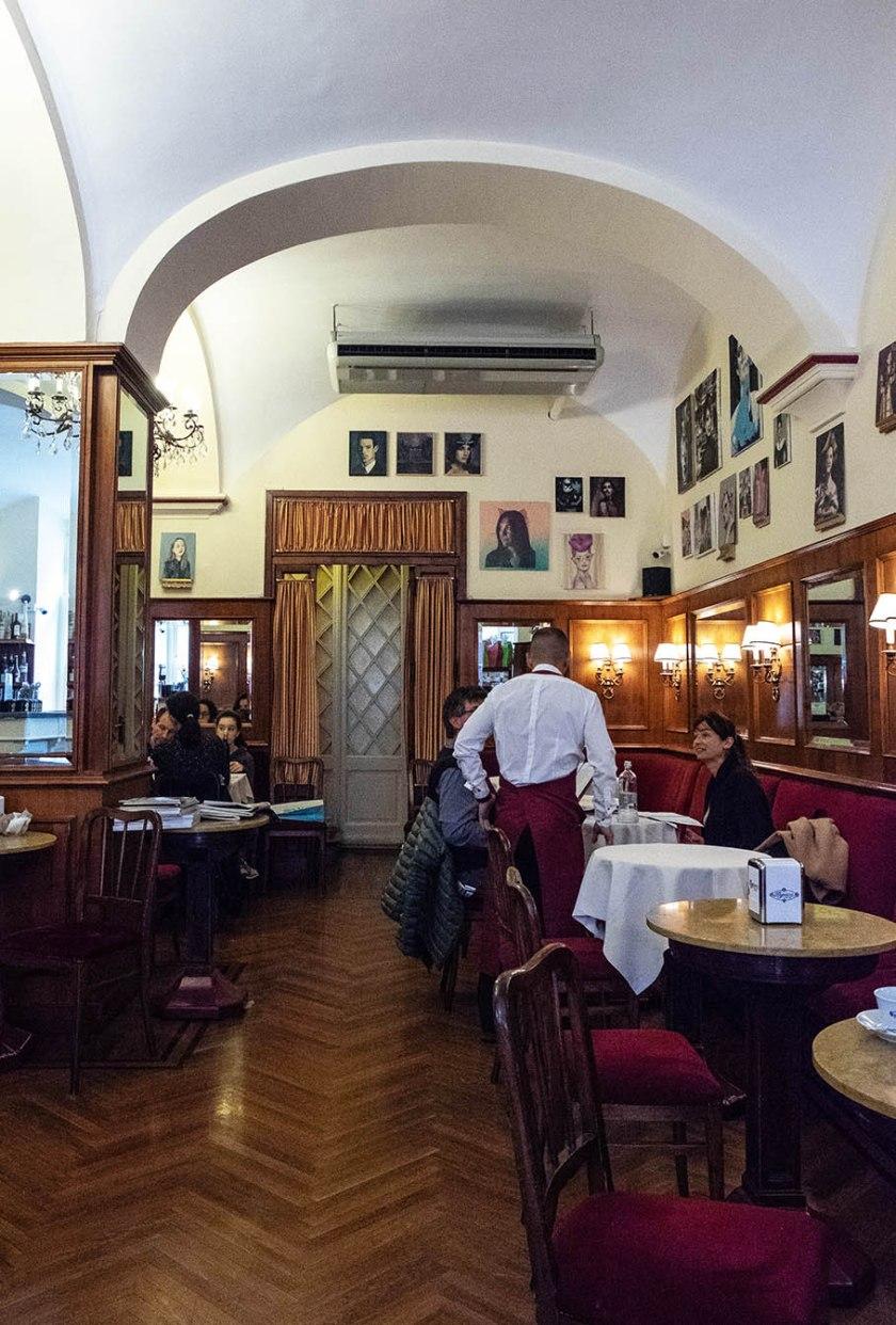Turin_Easter 2018 (47 von 201)