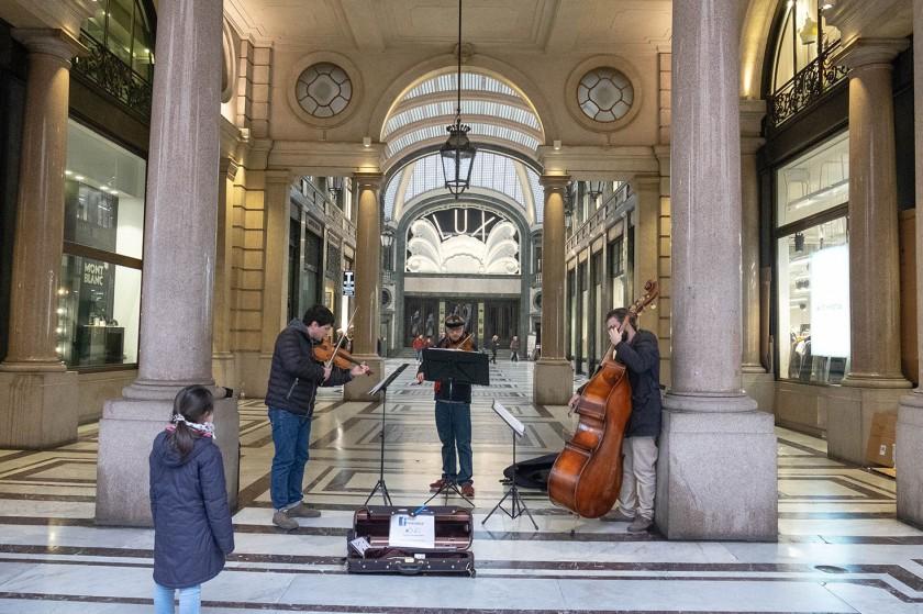 Turin_Easter 2018 (5 von 201)